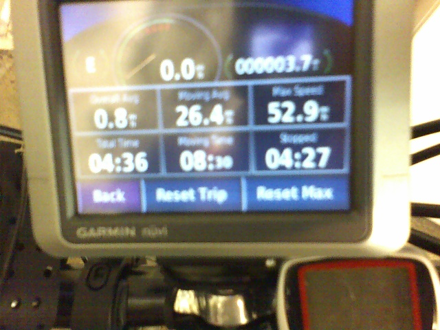 Pressurized fuel system | Motorized Bicycle Forum | Motored