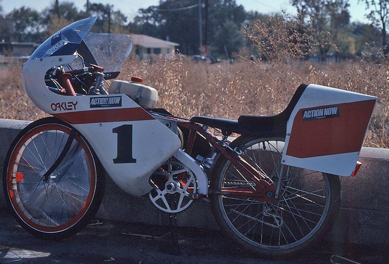 1981-Hanebrink-big.jpg