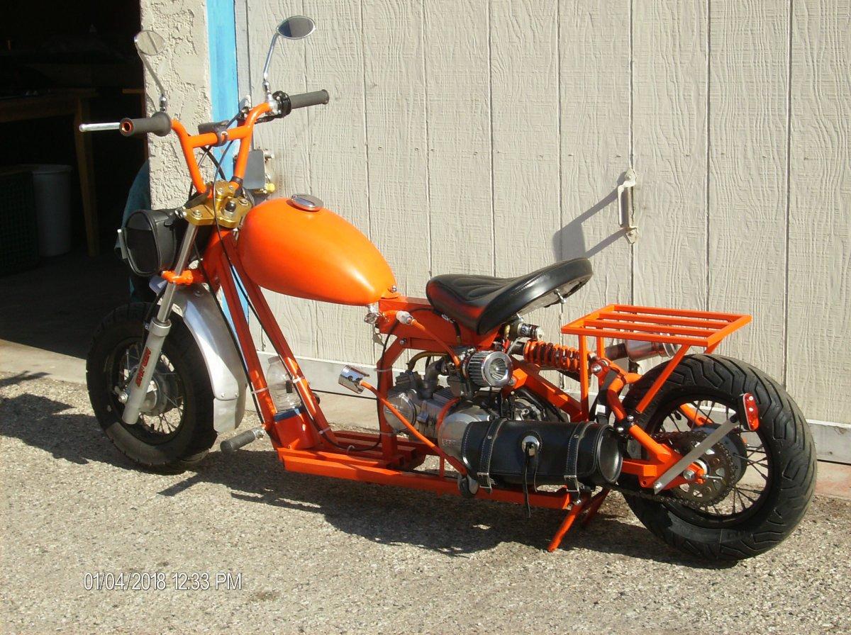 1gScooter Rack.JPG