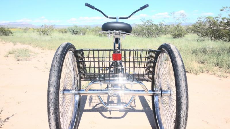 Dellorto SHA Clone - Running rich | Motorized Bicycle Forum