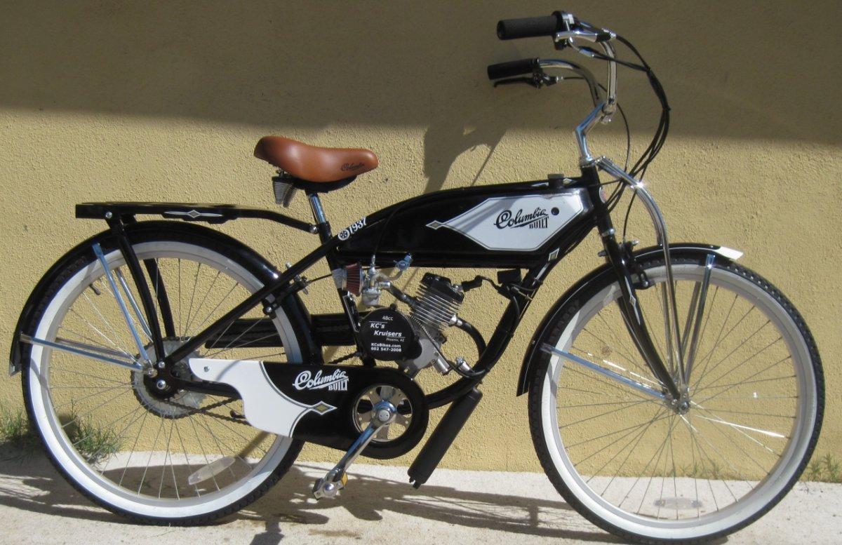 2_1937doneRight-1280[1].jpg