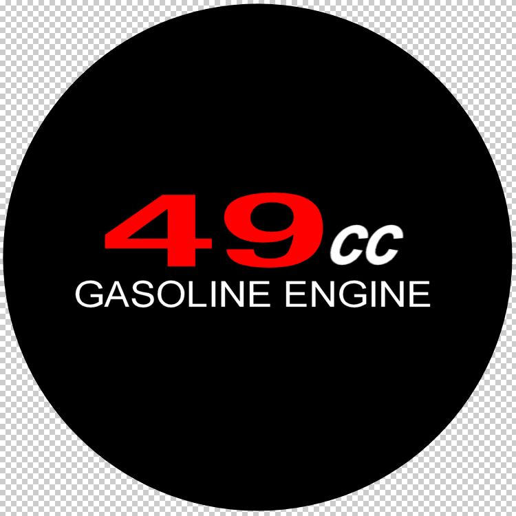 49cc.jpg