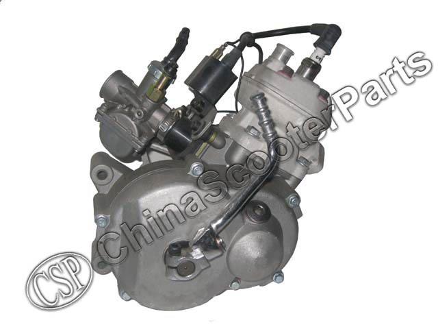 49CC-Water-Cooled-Engine-for-05-font-b-KTM-b-font-50SX-font-b-50-b.jpg
