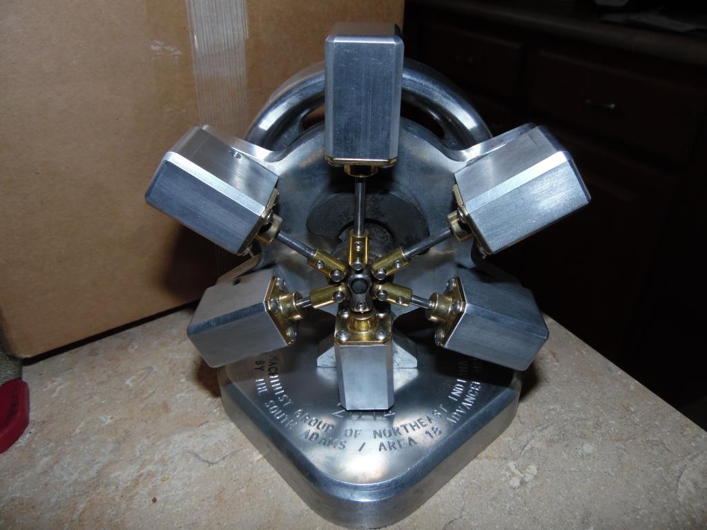 6 cylinder radial engine 004_zps45g8j79n.jpg