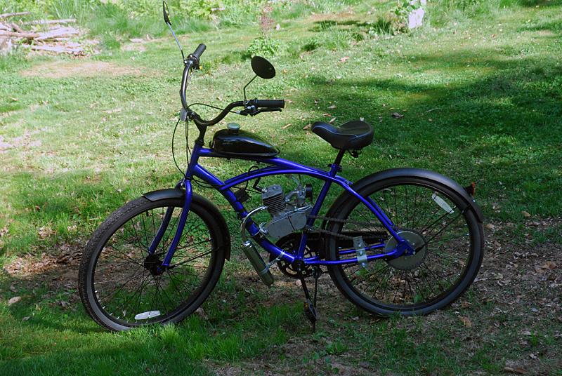 Bicycle 3.jpg