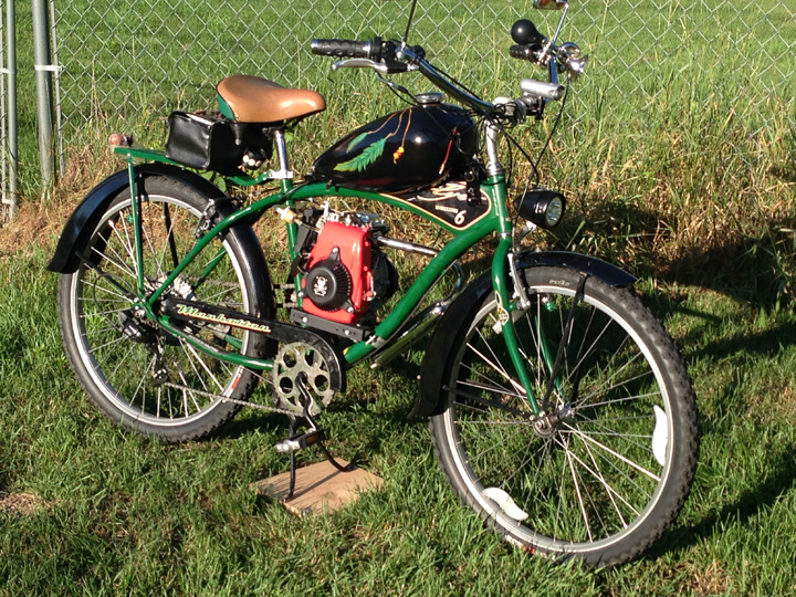 Bike4stroke.jpg
