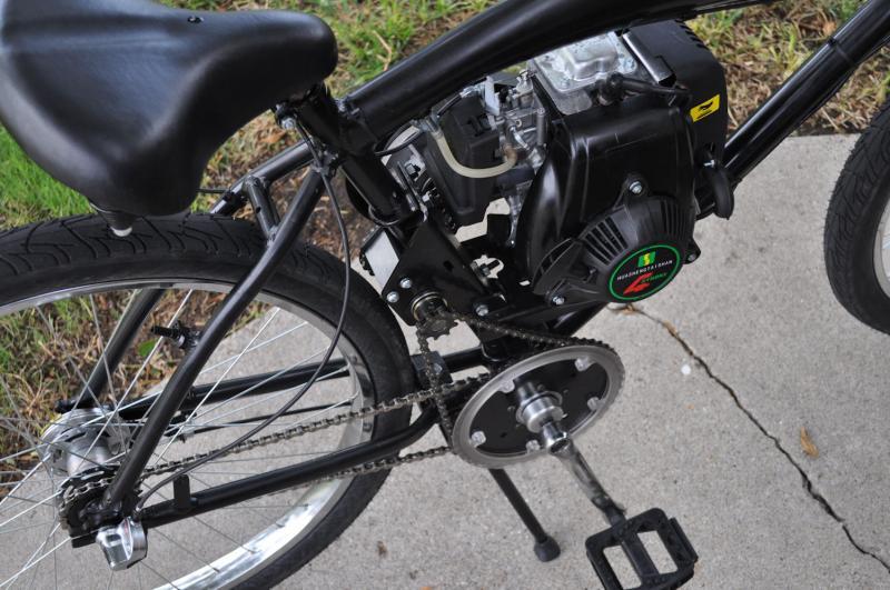 Motorized Bicycle Shift Kit Bicycle Model Ideas