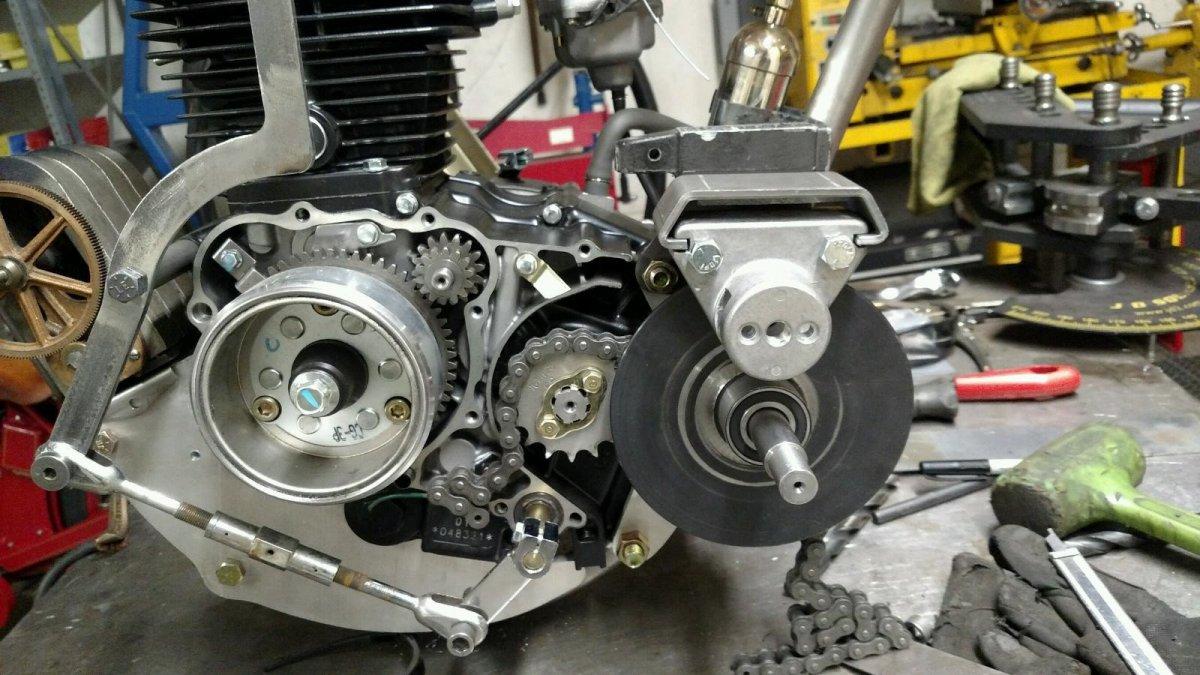 brake 2 04242016.jpg