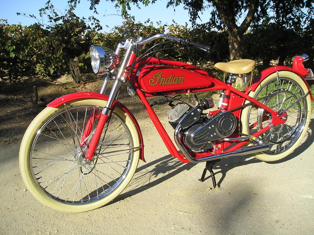 Whizzer Wiring Diagram Motored Bikes Motorized Bicycle Forum Of A Cid A219fdb0129346d383dc010ca05542c8joeandjoycepc