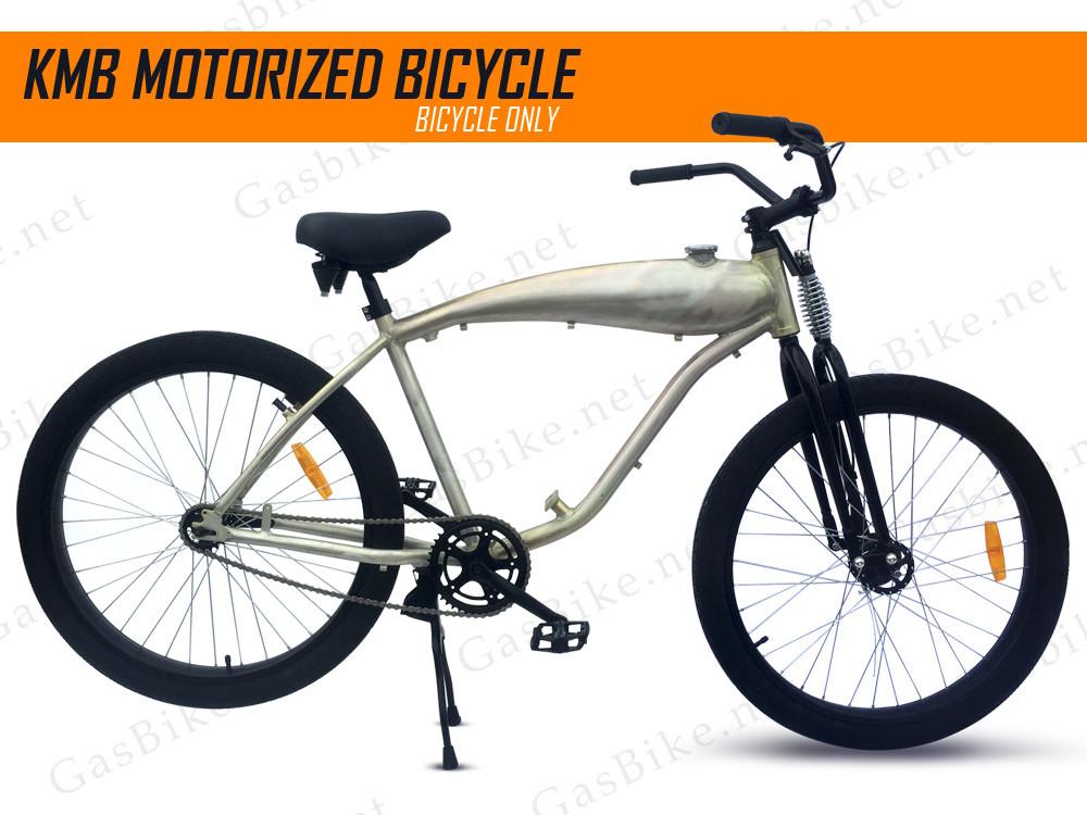 DIY Bike.jpg