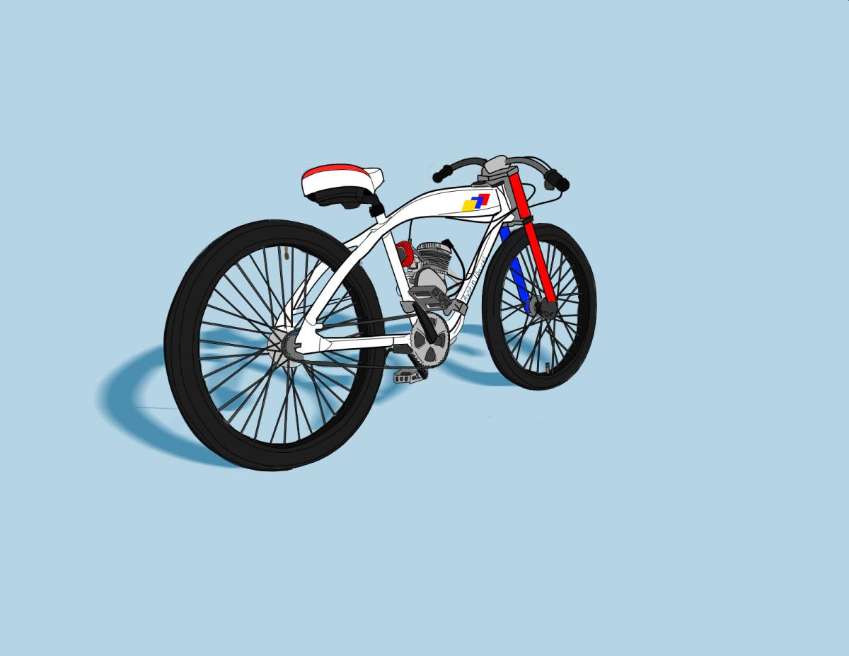 dream bike finalized.png