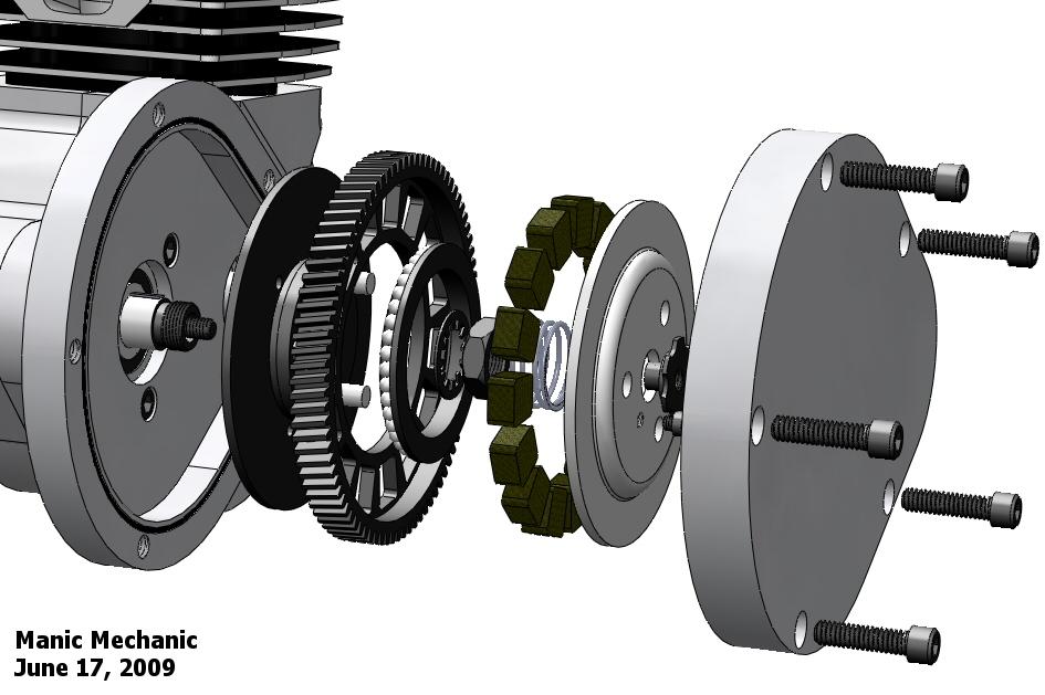 engine-0061.jpg