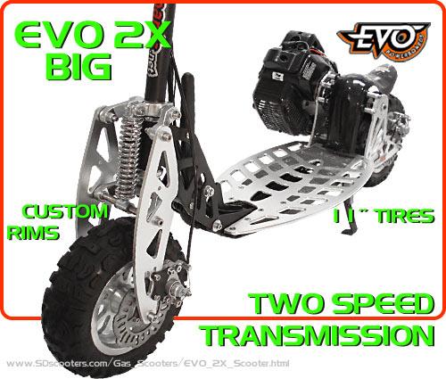 EVO_2X_BIG.jpg