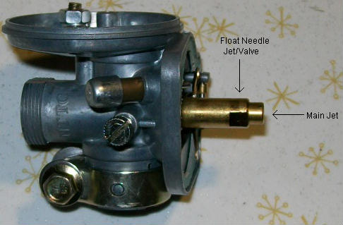 Float Needle Jet & Main Jet & Tickler & Idle Screw.JPG