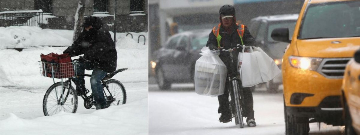 food delivery bike.JPG