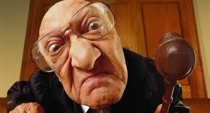 judge-face.jpg