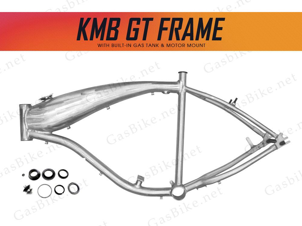 kmb-gt-frame-gasbike.jpg