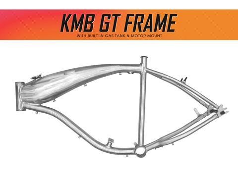kmb_gt_frame_aluminum_no_headset_large.jpg