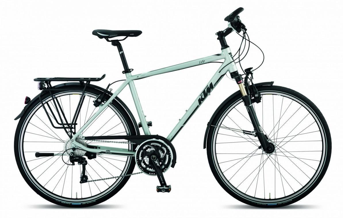 ktm-life-style-2014-hybrid-bike-a.jpg