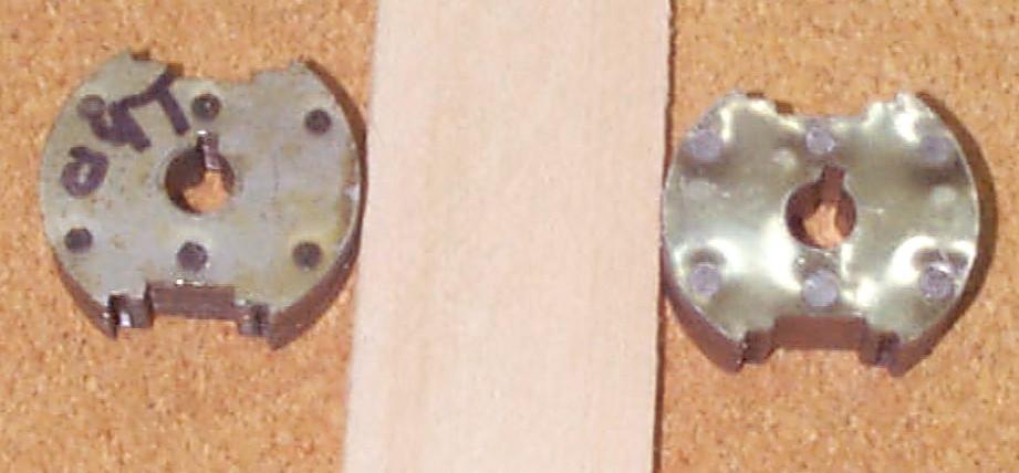 magnet comparison.jpg