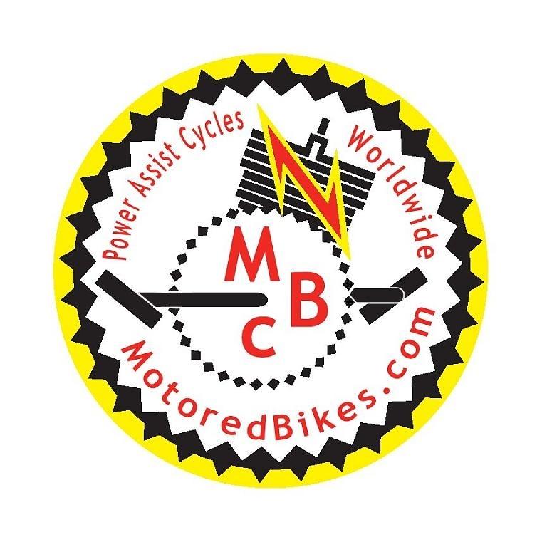 MBc_Logo.jpg