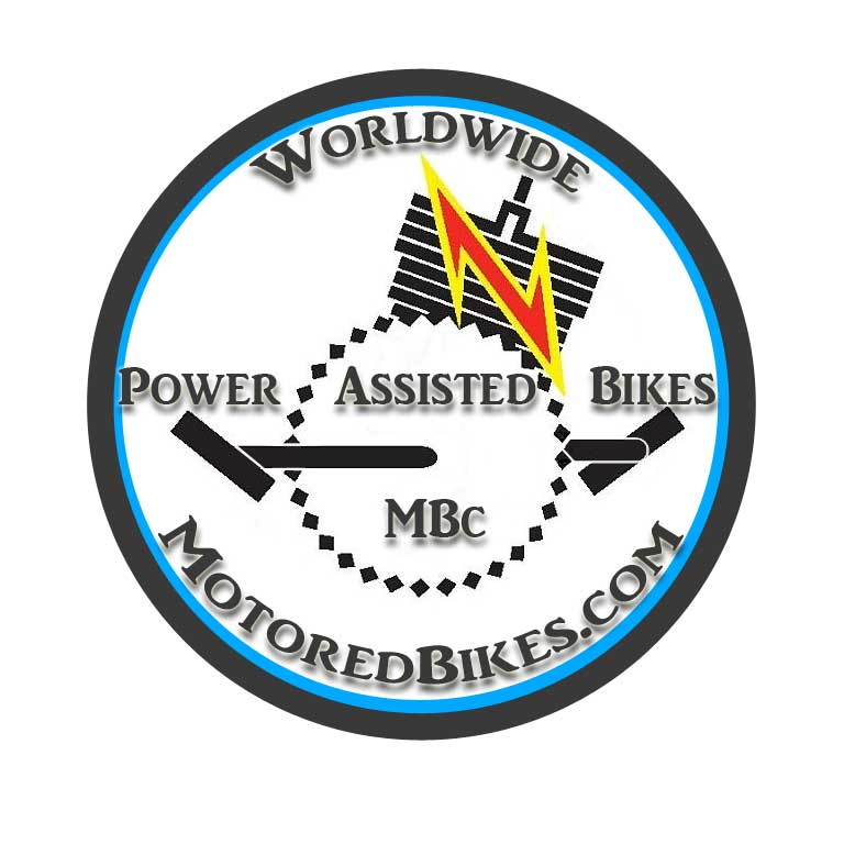 MBc_Logo2.jpg
