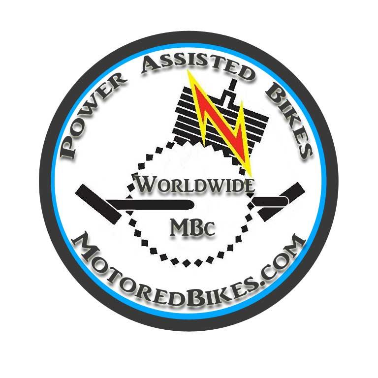 MBc_Logo3.jpg