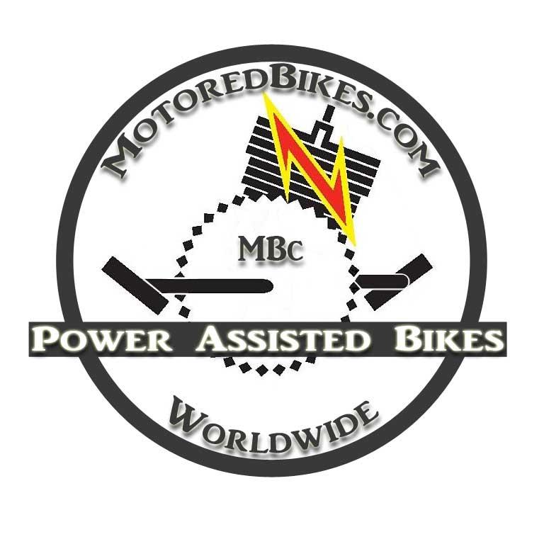 MBc_Logo5.jpg