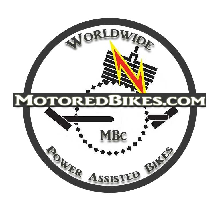 MBc_Logo6.jpg