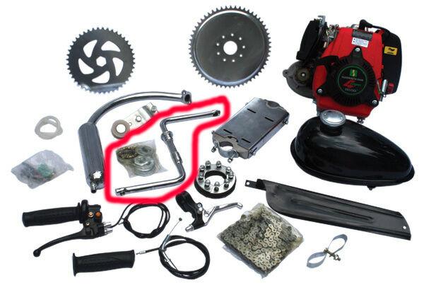 motorized-bicycle-4-stroke-kit.jpg