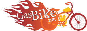 motorized-bicycle-california-gas-bike-net.png
