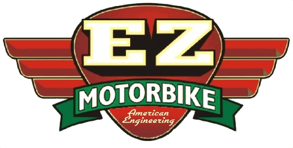 motorized-bicycle-north-carolina-ez-motorbike.png