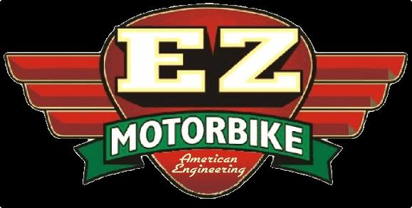 motorized-bicycle-north-carolina-ez-motorbike.png