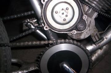 mounting motorized bicycle motor.jpg