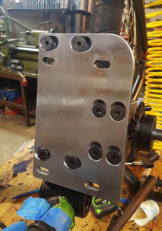 Mounting Plate 4Stroke.jpg