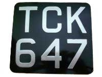 numberplate005.jpg