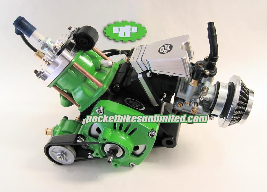 PowerSports-hornet-50cc.jpg