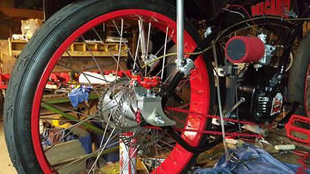 r hub - Copy.jpg