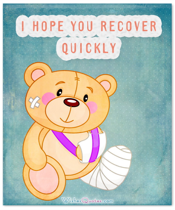 recover-quickly-card.jpg