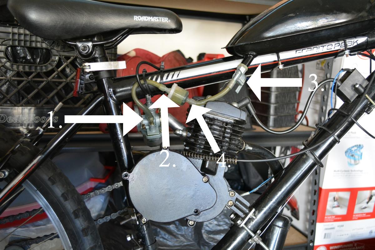 resized motorized bicycle number n arrows.jpg