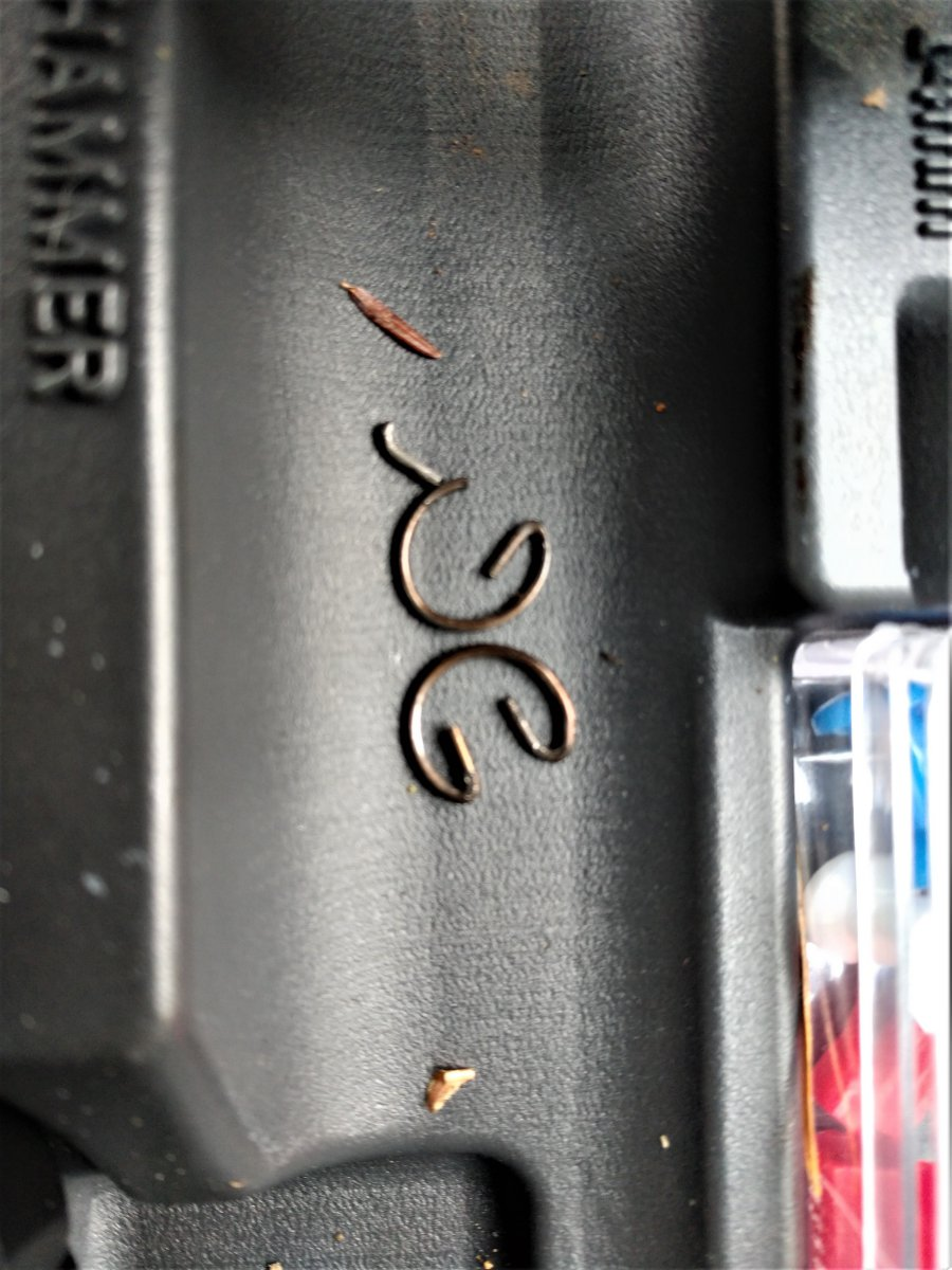 91192
