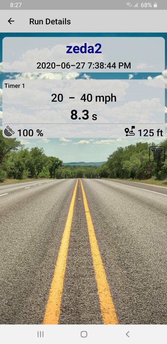 Screenshot_20200627-202750.jpg
