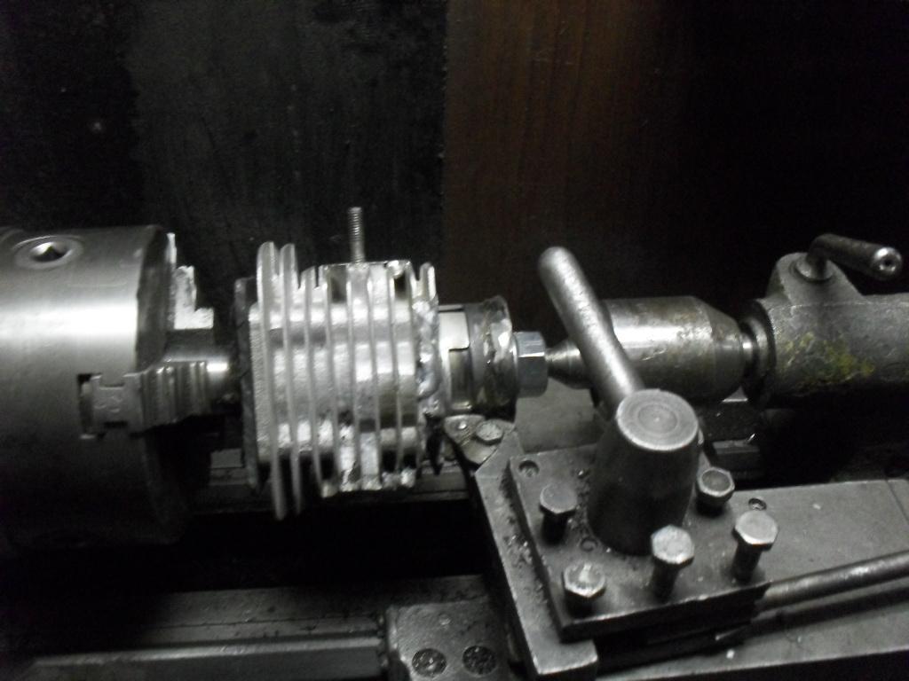 SDC10260.JPG