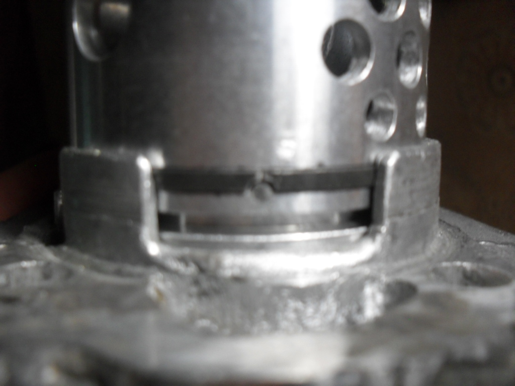 SDC10342.JPG
