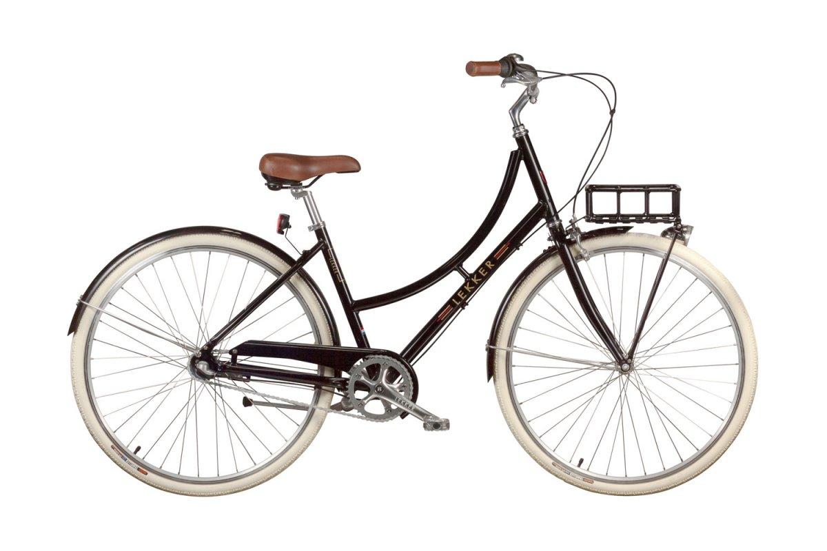sportief-lekker-bikes-retro-vintage-dutch-bike-womens-bicycles-classic-black.jpg