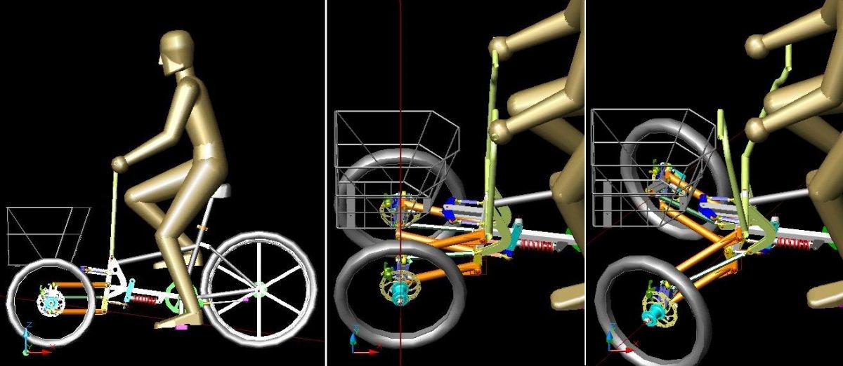 stroller bike 3.JPG