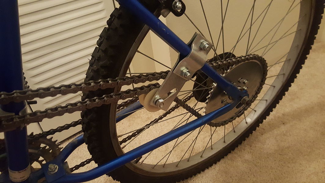 Tentioner bicycle6.jpg