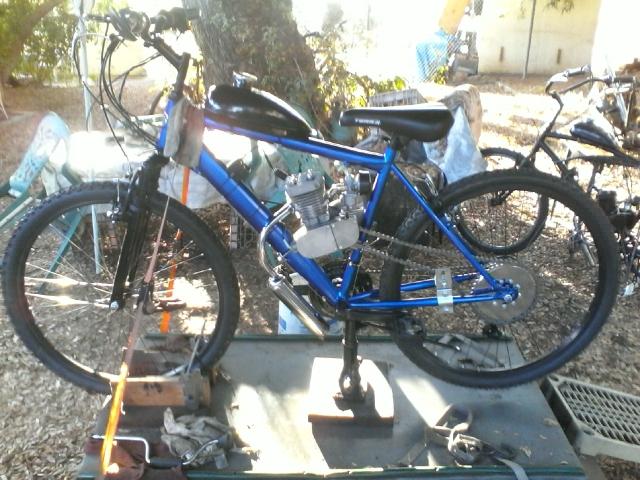 test_bike.jpg