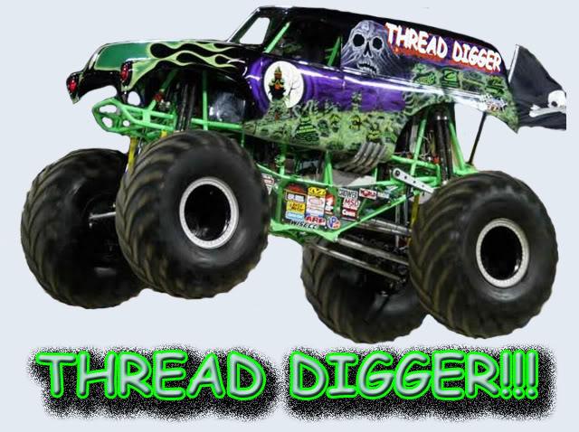 threadDigger.jpg