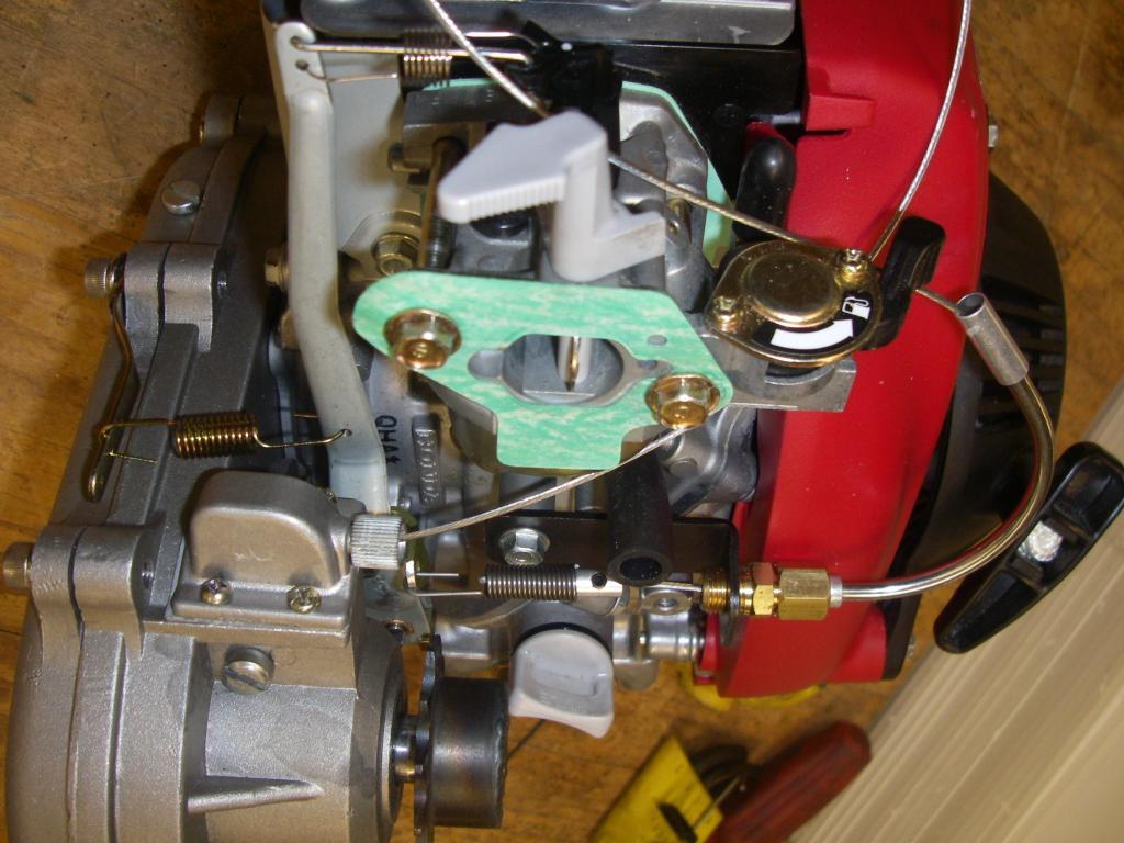 Predator 212 Carburetor Diagram Les Baux De Provence Tecumseh Engines Linkage 212cc Engine Wiring Fuel Systems Diagrams Elsalvadorla